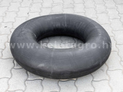 Tyre inner tube  8-16 SUPER SALE PRICE! - Compact tractors -