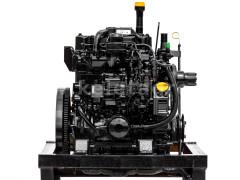 Diesel Engine Yanmar 3TNV88 - Compact tractors -