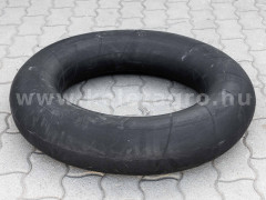 Tyre inner tube  8.3-20 SUPER SALE PRICE! - Compact tractors -