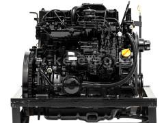 Diesel Engine Yanmar 4TNV88 - Compact tractors -