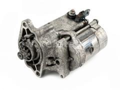 Kubota D750 starter motor, used - Compact tractors -