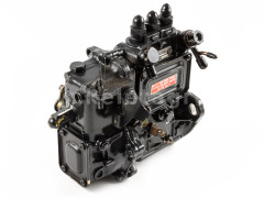 Yanmar 3TNC78 injector pump assy, used - Compact tractors -