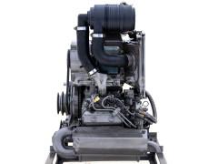 Diesel Engine Yanmar 2HE66R - Compact tractors -