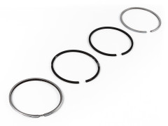 Piston ring set Iseki Ø78mm (2,5/2,5/2,5/4,0) KA-PRS4 - Compact tractors -
