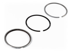 Piston ring set Kubota Ø68mm (2,0/1,5/4,0) KA-PRS9 - Compact tractors -