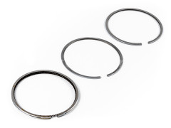 Piston ring set Kubota Ø78mm (2,0/1,5/4,0) KA-PRS15 - Compact tractors -