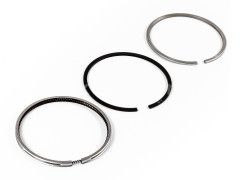 Piston ring set Kubota Ø82mm (2,5/2,0/5,0) KA-PRS16 - Compact tractors -