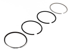 Piston ring set Yanmar Ø75mm (2,0/2,0/2,0/4,0) KA-PRS30 - Compact tractors -