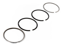 Piston ring set Yanmar Ø84mm (2,5/2,5/2,5/4,0) KA-PRS37 - Compact tractors -