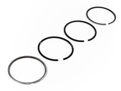 Piston ring set Yanmar Ø85mm (2,5/2,5/2,5/4,0) KA-PRS38 - Compact tractors -