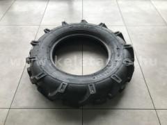 Tyre  5.00-12 R-1J pattern, SUPER SALE PRICE! - Compact tractors -