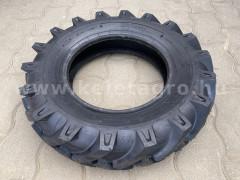 Tyre  5.00-12 GTK - last piece in stock - Compact tractors -