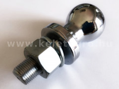 Hitch Ball (for compact tractors drawbar) M19 - Compact tractors -