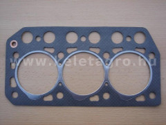 Cylinder Head Gasket for Mitsubishi MT20 Japanese Compact Tractors - Compact tractors -