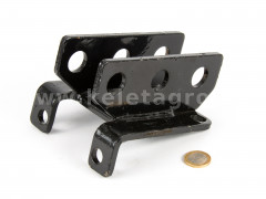 3 Point Hitch Top Link Bracket, Kubota B5-7001 - Compact tractors -