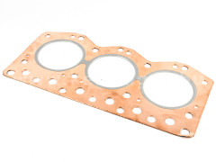 Cylinder Head Gasket for Iseki TL2100 Japanese Compact Tractors - Compact tractors -