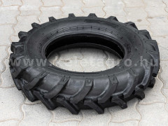 Tire 6-14 - Compact tractors -