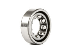 Steering bearing for Kubota and Yanmar tractors - Compact tractors -