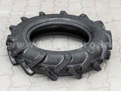 Tyre  7-16 SUPER SALE PRICE! - Compact tractors -