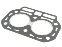 Cylinder Head Gasket for Shibaura SD1500A Japanese Compact Tractors - Compact tractors -