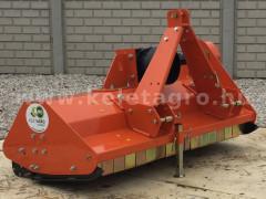 Mulchgerät 125cm, mit verstärkten Getriebe, SONDERANGEBOT - Arbeitsgeräte -