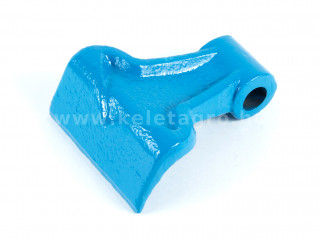 Hammer for DP, DPS, EFGC, EFGCH series flail mowers, SUPER PRICE! (1)