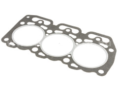 Cylinder Head Gasket for Hinomoto E2302 Japanese Compact Tractors - Compact tractors -