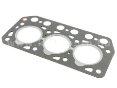 Cylinder Head Gasket for Iseki TU150 Japanese Compact Tractors - Compact tractors -