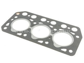 Cylinder Head Gasket for Iseki TU1600 Japanese Compact Tractors (1)