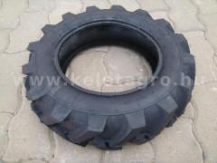 Tire 4.00-10 - Compact tractors -