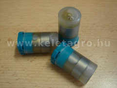 Injection Nozzle (Kubota XB-1D) - Compact tractors -