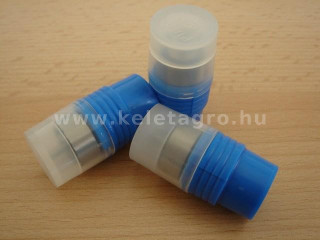 tractor injection nozzle (Yanmar YM1500) (1)