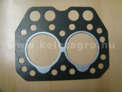 Cylinder Head Gasket for Iseki TX1210 Japanese Compact Tractors - Compact tractors -
